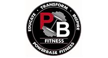 PowerBase Fitness sportschool Best